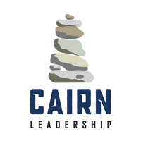 Cairn Leadership