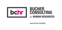 Bucher Consulting for Human Resources