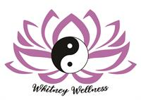 Whitney Wellness