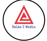 Delta T Media