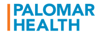 Palomar Health