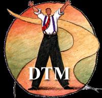 DT Media