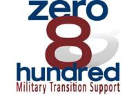 zero8hundred