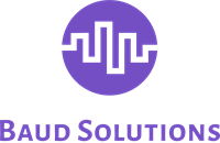 Baud Solutions