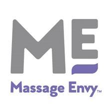 Massage Envy Escondido