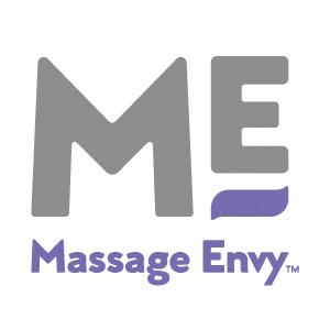 Gallery Image ME_Block_Logo.jpg
