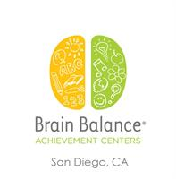 Brain Balance of San Diego