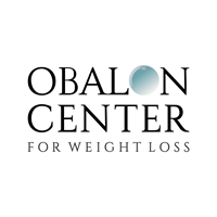 Obalon Center for Weight Loss