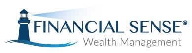 Financial Sense Wealth Management