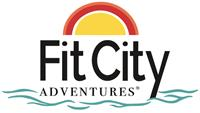 Fit City Adventures
