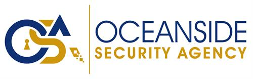 Oceanside Security Agency
