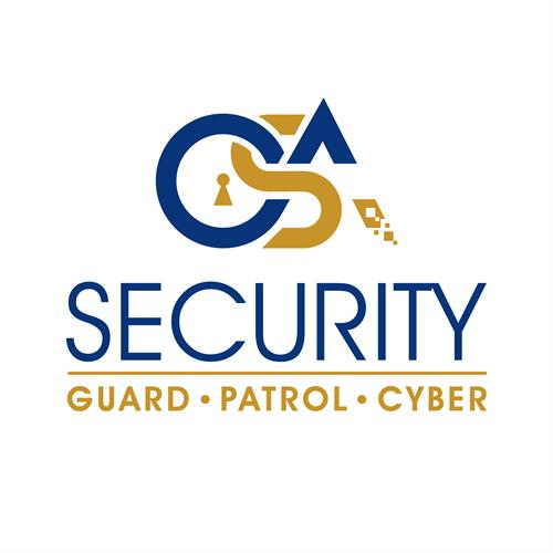 OSA Security