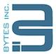 Bytes, Inc.