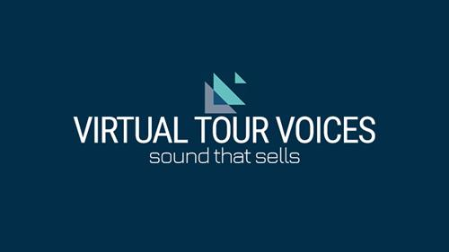 Gallery Image Banner_Virtual_Tour_Voices_Blue.jpg