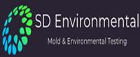 SD Environmental