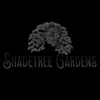 Shadetree Gardens