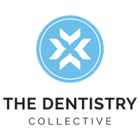 The Dentistry Collective