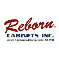 Reborn Cabinets