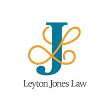 Leyton Jones Law, APC