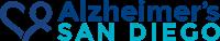 Alzheimer's San Diego
