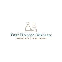 Your Divorce Advocate