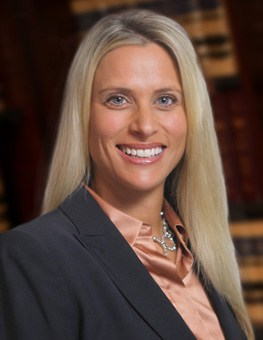 Allison Worden is a San Diego Senior Trial Attorney focused on helping victims of catastrophic personal injuries