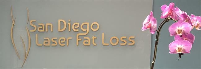 San Diego Laser Fat Loss