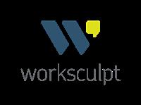Worksculpt