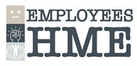 Employees HME