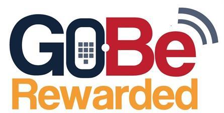 GoBeRewarded