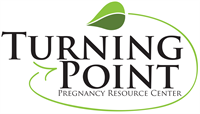 Turning Point Pregnancy Resource Center