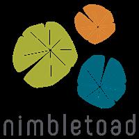 Nimbletoad
