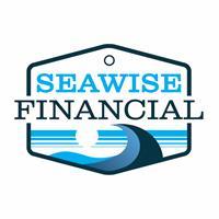 Seawise Financial
