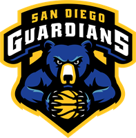 San Diego Guardians LLC