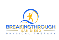 Breakingthrough San Diego Physical Therapy