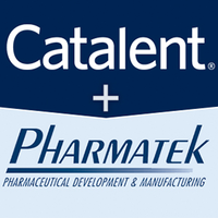 Catalent Pharma Solutions - San Diego