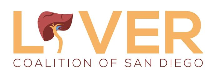 Liver Coalition of San Diego