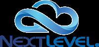 NextLevel Internet, Inc.