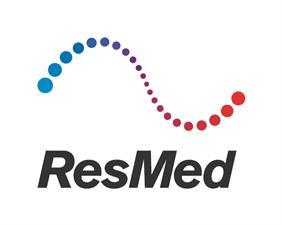 ResMed