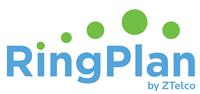 RingPlan