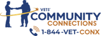 Vets' Community Connections