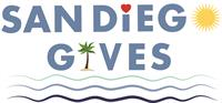 Urban Corps San Diego Gives Campaign!