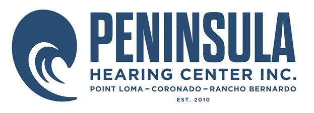 Peninsula Hearing Center, Inc.