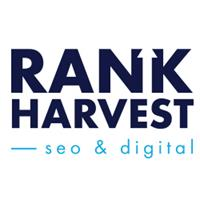 Rank Harvest, LLC