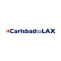 CarlsbadtoLAX.com