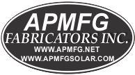APMFG Fabricators Inc.