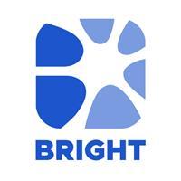 The Bright App