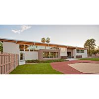 Member Spotlight: Country Montessori School
