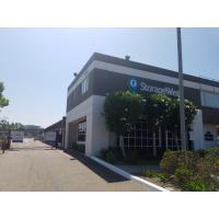 Member Spotlight: Storage West Rancho Bernardo