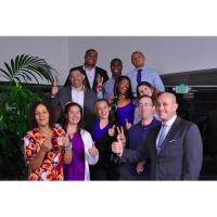 Member Spotlight: JBS Transition Experts (dba VetCTAP)